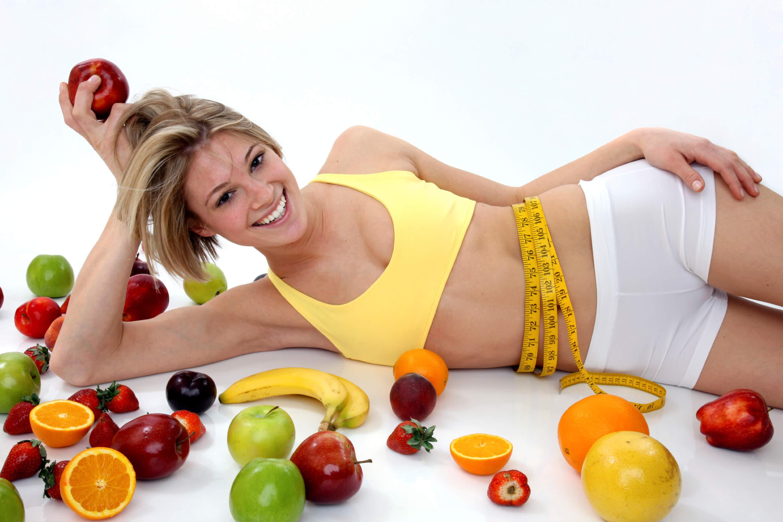 Хорошую Диету Чтобы Похудеть