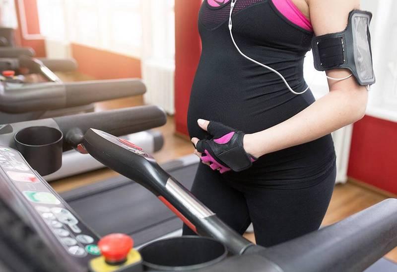 Польза беговой дорожки для похудения — как правильно заниматься и программы тренировок для мужчин или женщин
