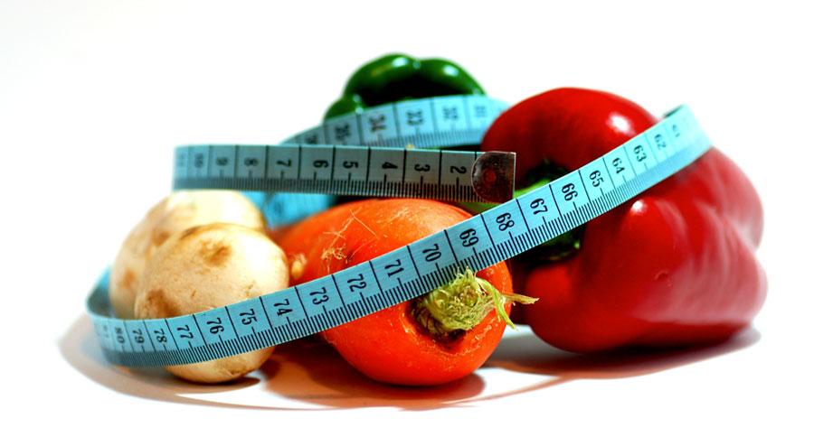 Подсчет калорий: с чего начать? самое подробное руководство по подсчету калорий!