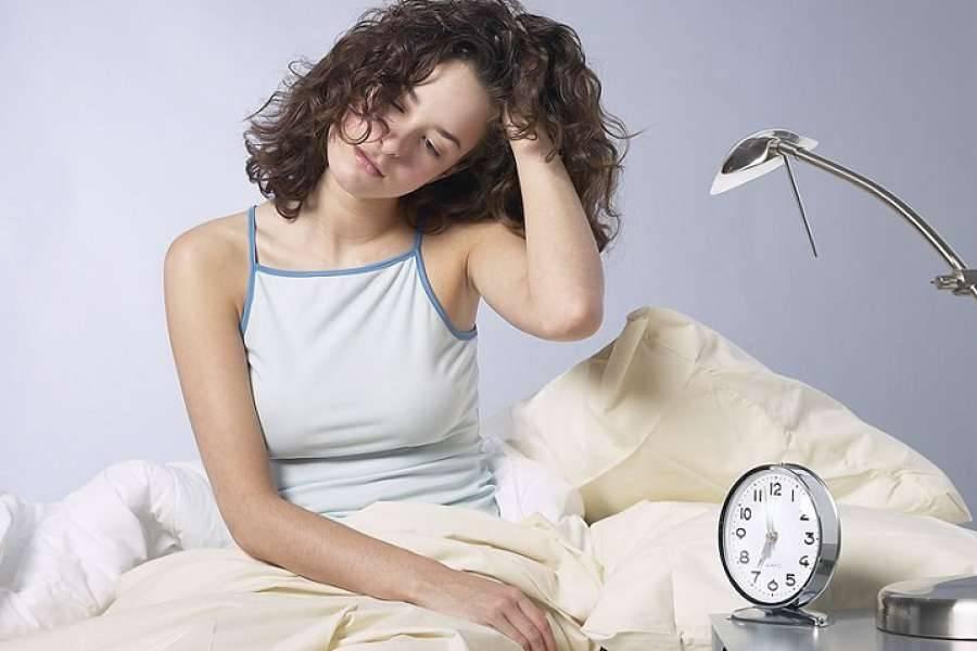 Выжать максимум из сна: что полезного можно сделать для себя ночью — wonderzine