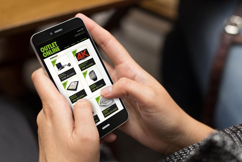 Оцениваем эффективность мобильного приложения: устаревшие метрики и полезные подходы