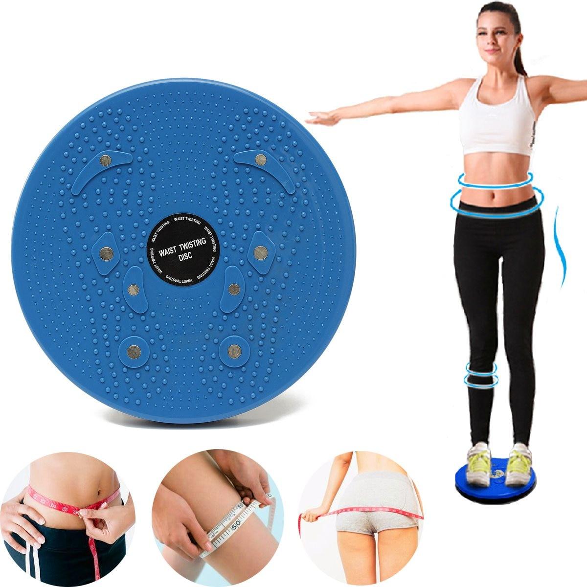 Диск здоровья для похудения — отзывы о занятиях. упражнения с диском здоровья для похудения, видео