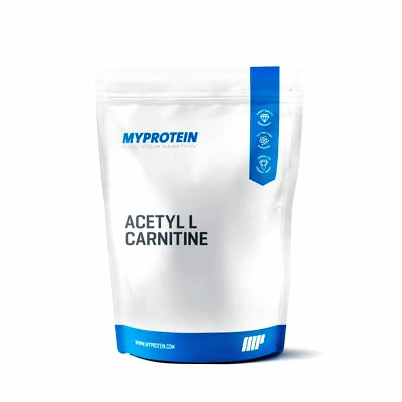 L-carnitine от optimum nutrition как принимать состав и отзывы