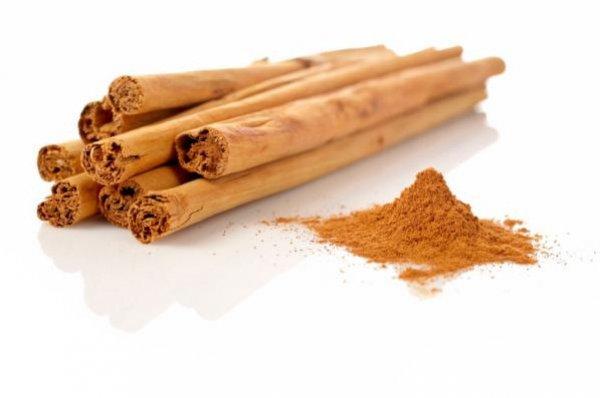 9 лечебных свойств эфирного масла корицы. рецепты