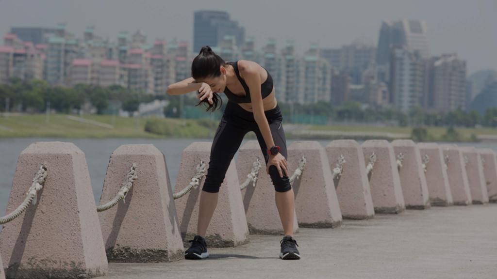 Выносливость в беге: как развить правильно и без травм