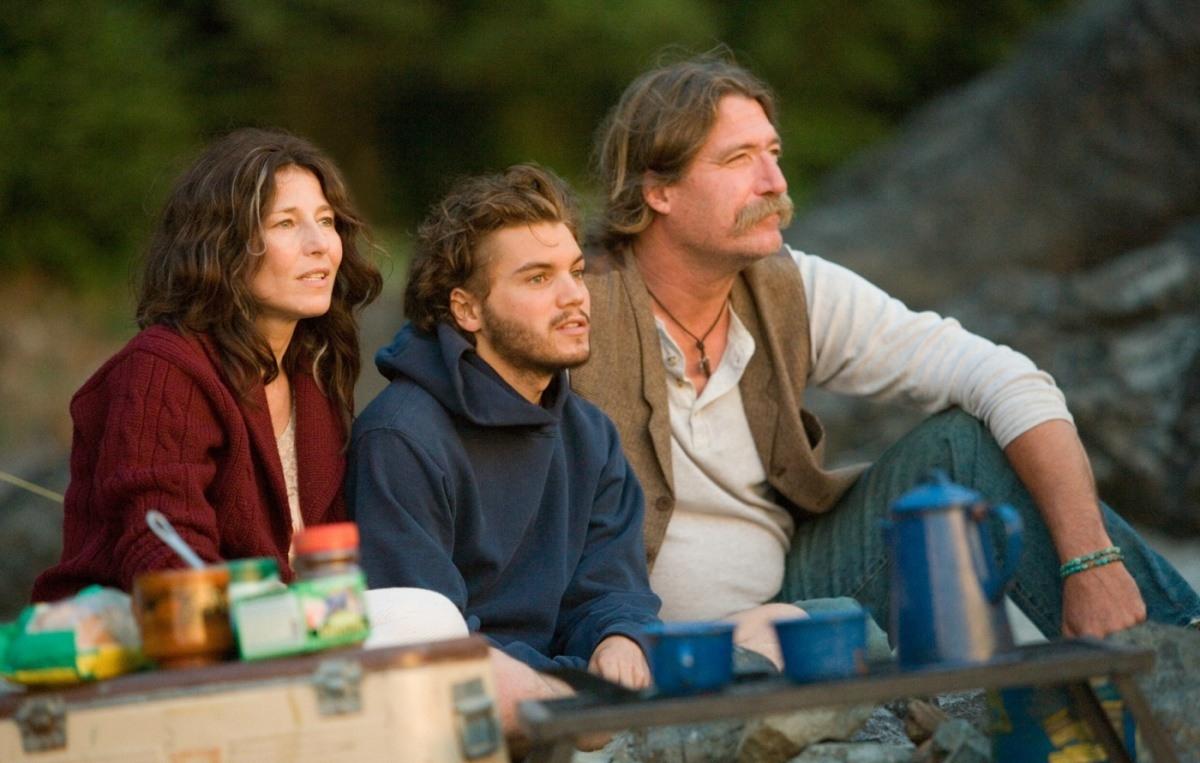 11 фильмов о путешествиях, которые вдохновят на поездку   путешествия  на weproject