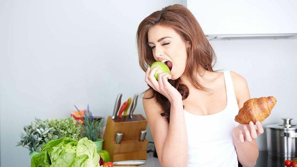 Что происходит с телом, если не завтракать: 5 мифов о полезности и необходимости завтрака — мы сами удивлены