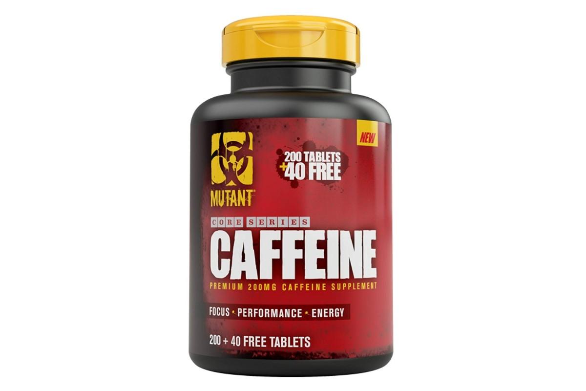 Кофеин: инструкция, цена, применение в спорте и похудении