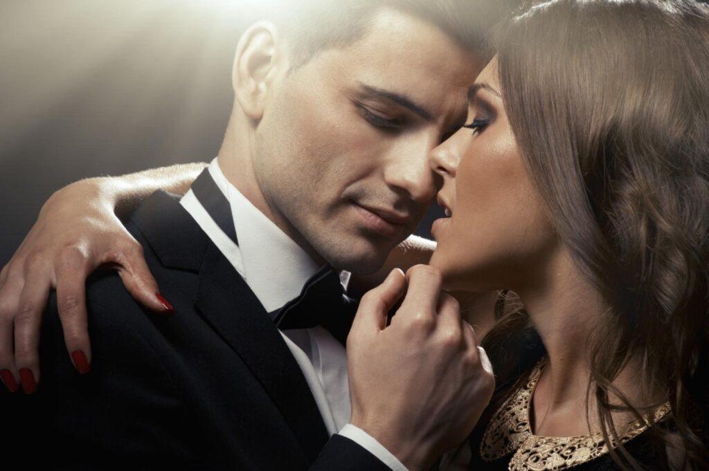 5 причин, почему женщины бросают любимых мужчин