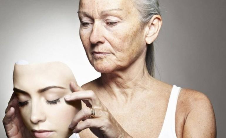 Как замедлить старение естественными способами