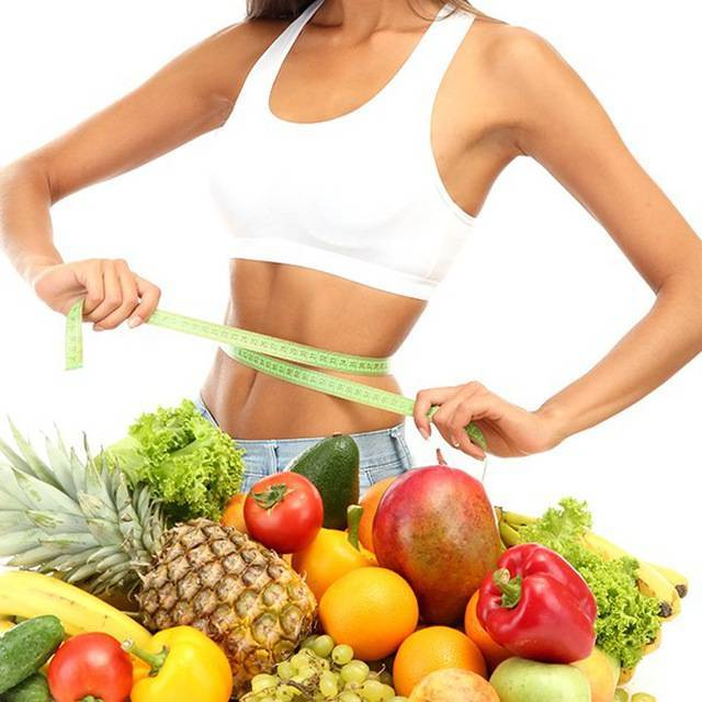 Почему вам не обязательно заниматься спортом чтобы похудеть