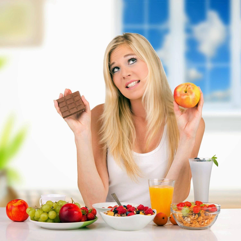 Топ 11 правил: как есть и не толстеть? все тонкости и секреты! в домашних условиях | для девушек и мужчин