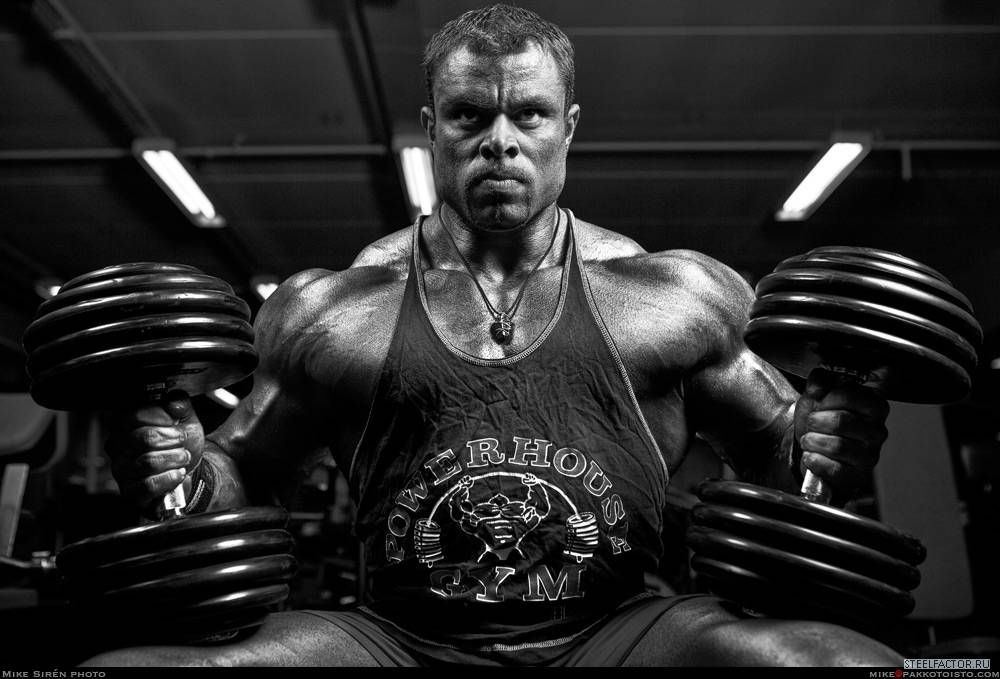 Насколько тяжело нужно тренироваться? – зожник  насколько тяжело нужно тренироваться? – зожник