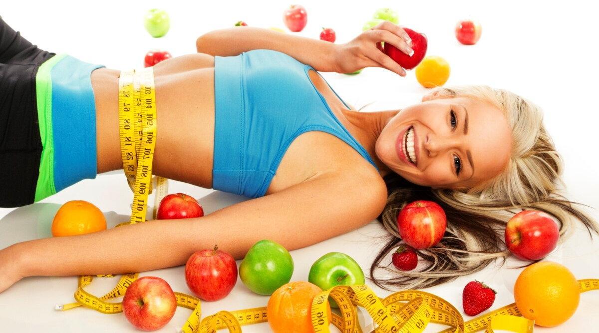 Почему не получается похудеть: 7 причин из-за которых никак не можете похудеть на правильном питании и занятиях фитнесом