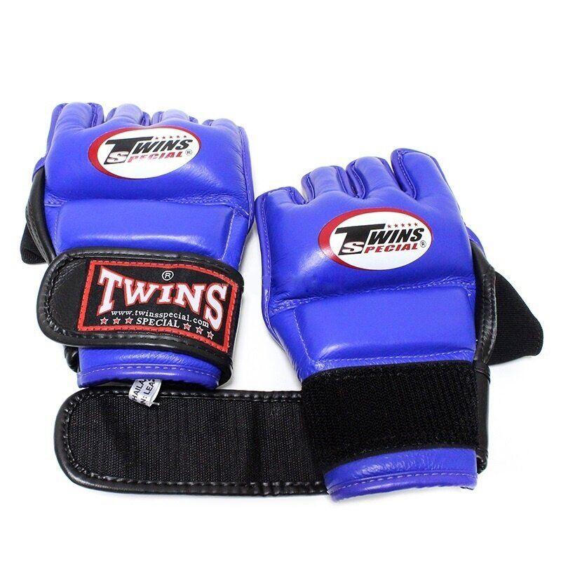 Перчатки для мма, для бокса twins special special bgvl-3 (black), 18 в москве. купить и сравнить все цены и характеристики, узнать: отзывы, стоимость, где купить. посмотреть фото и видео.
