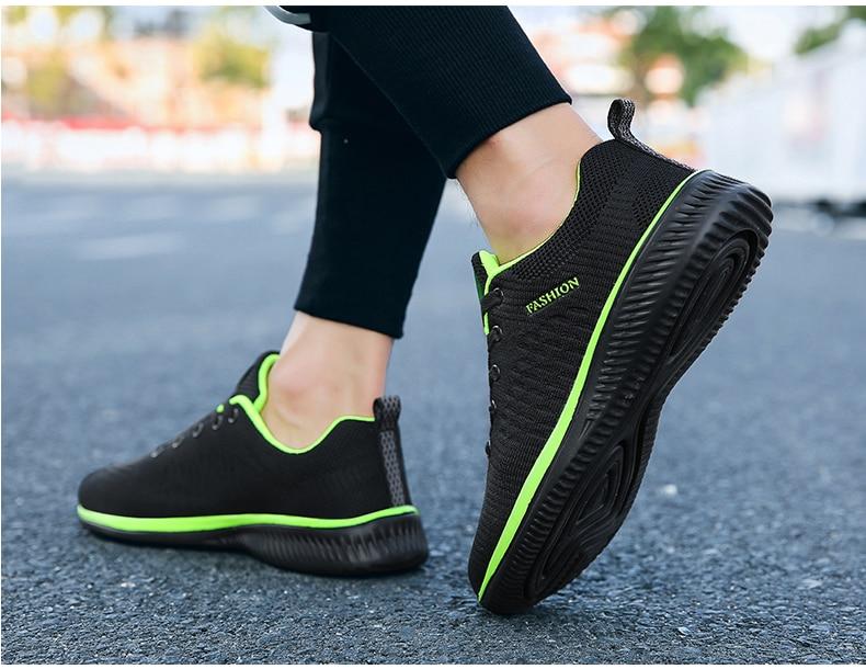 Топ 10 лучших кроссовок для бега по твёрдому покрытию и асфальту