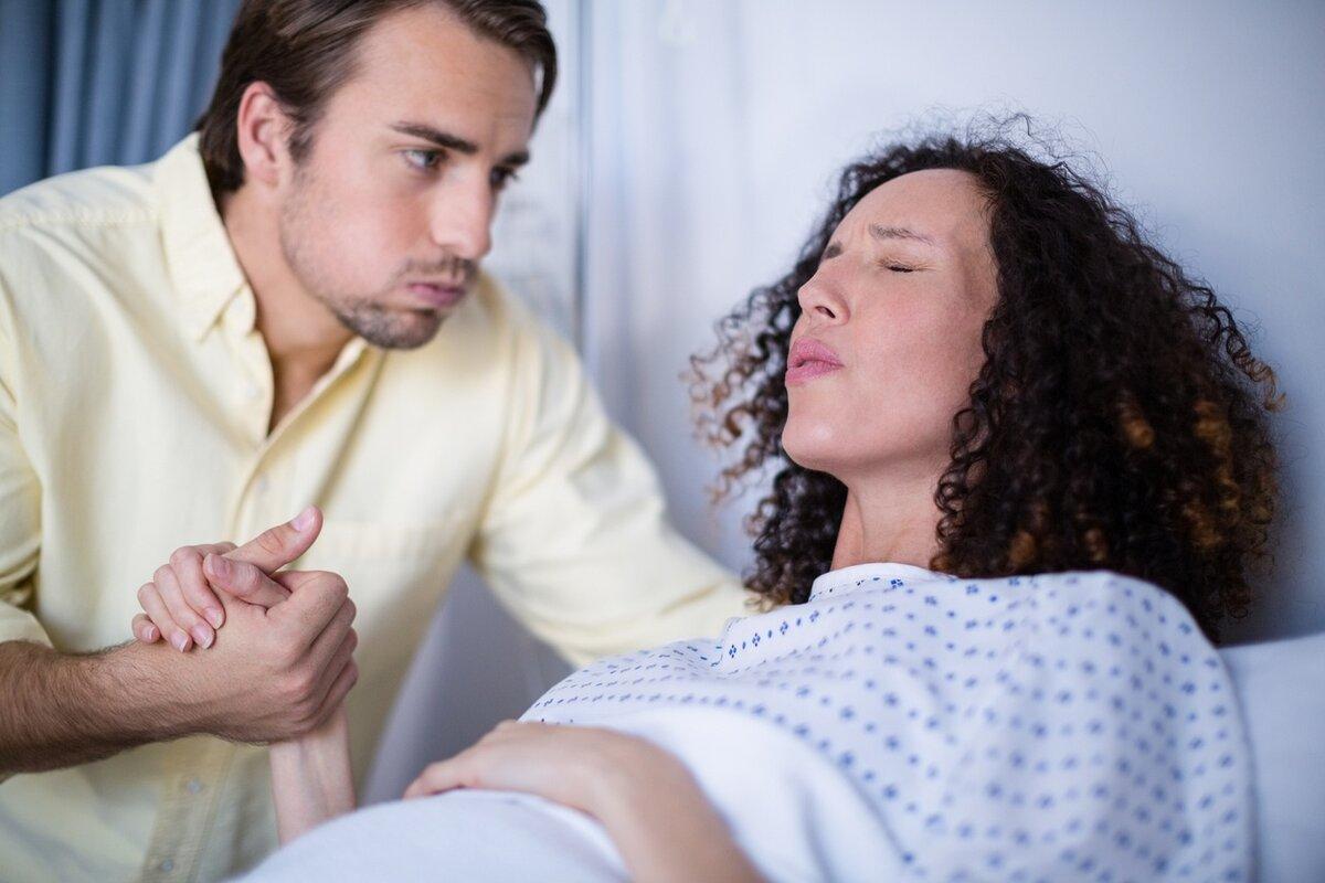 Как рожали в старину на руси   | материнство - беременность, роды, питание, воспитание