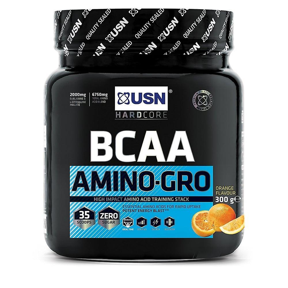 Что такое bcaa, как его принимать, дозировки и рекомендации