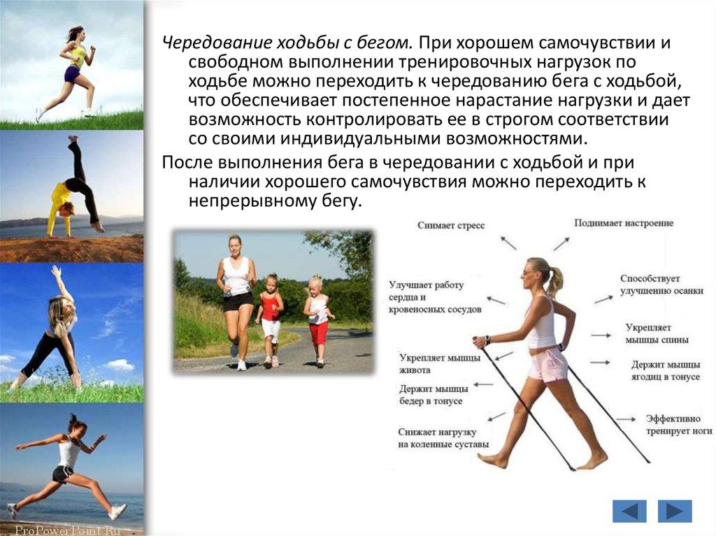 Как правильно бегать техника бега. как правильно дышать при беге - советы и рекомендации