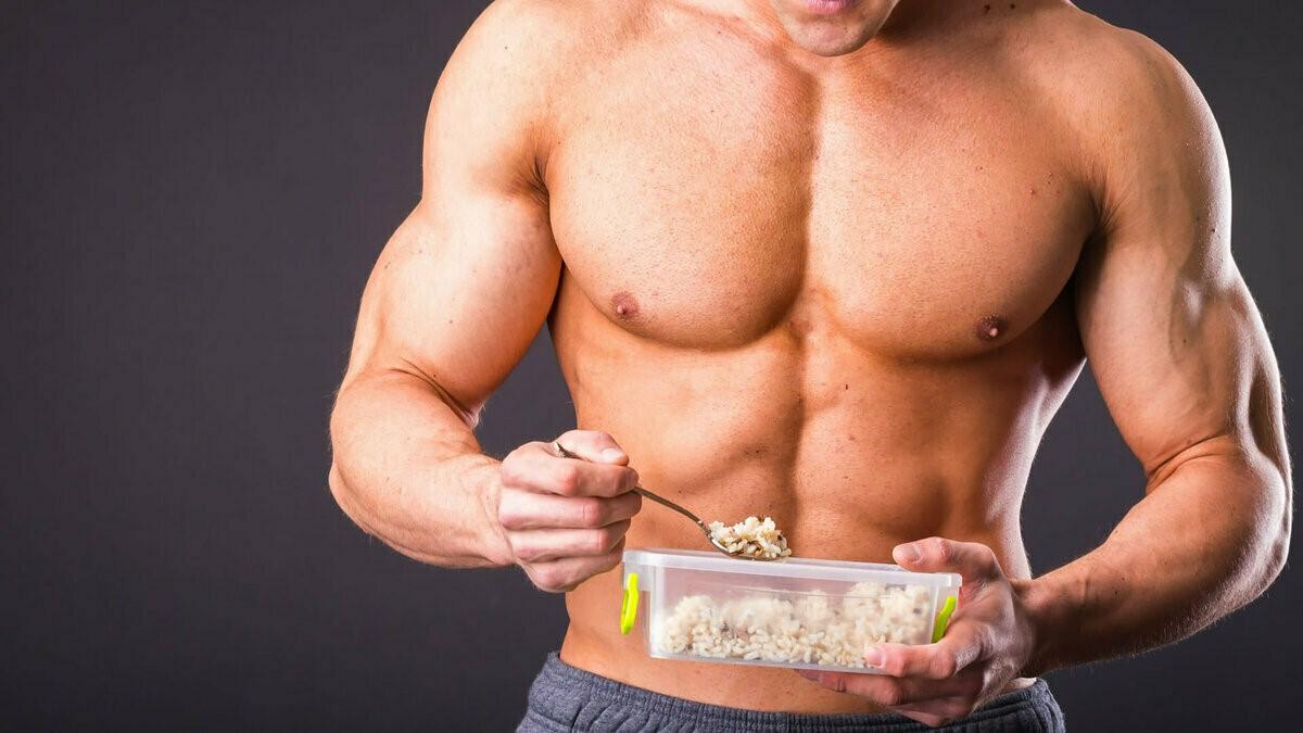 25 истин о правильном питании