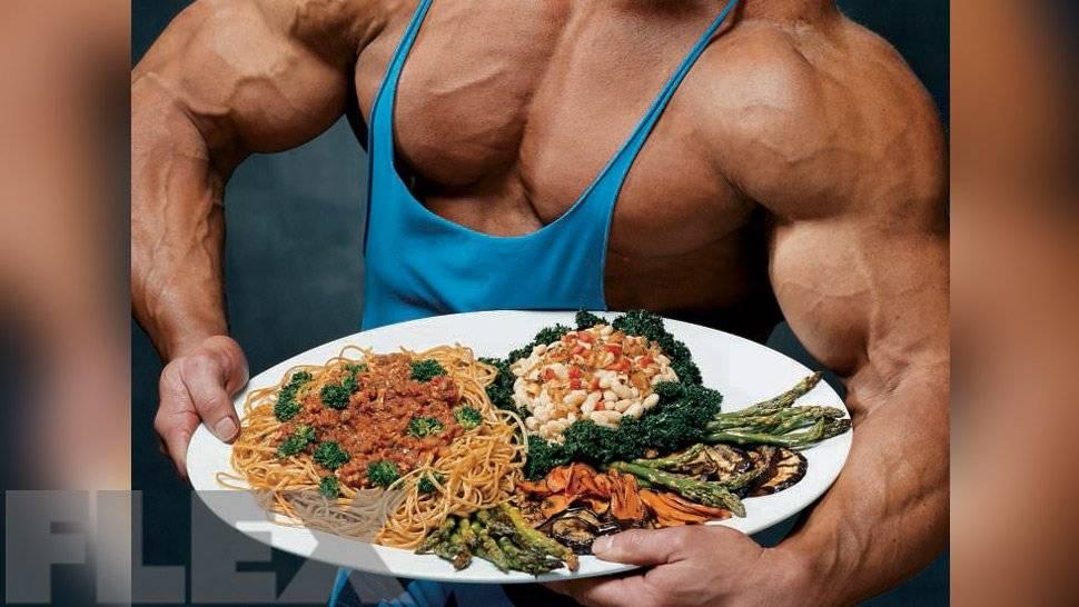 Рельеф тела —как добиться? программа тренировок и питание
