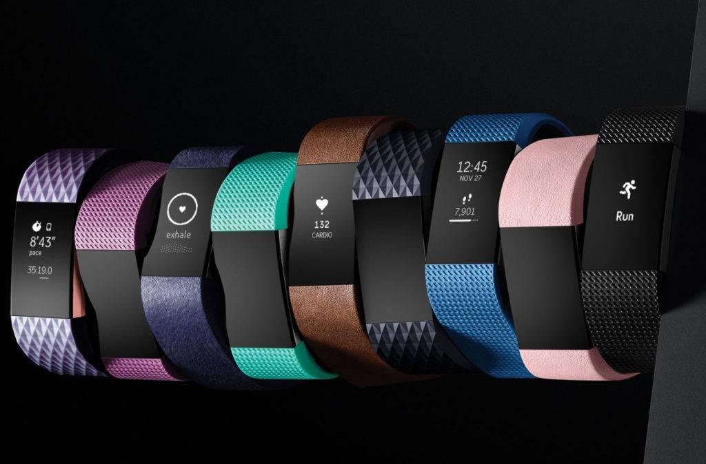 10 лучших фитнес-трекеров 2019 года | фитнес - браслеты: умные часы