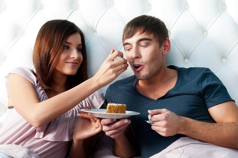 Внимание и забота от мужчины. забота мужчины о женщине. советы, как правильно вести себя женщине, чтобы мужчина проявлял заботу и внимание.bagiraclub женский клуб