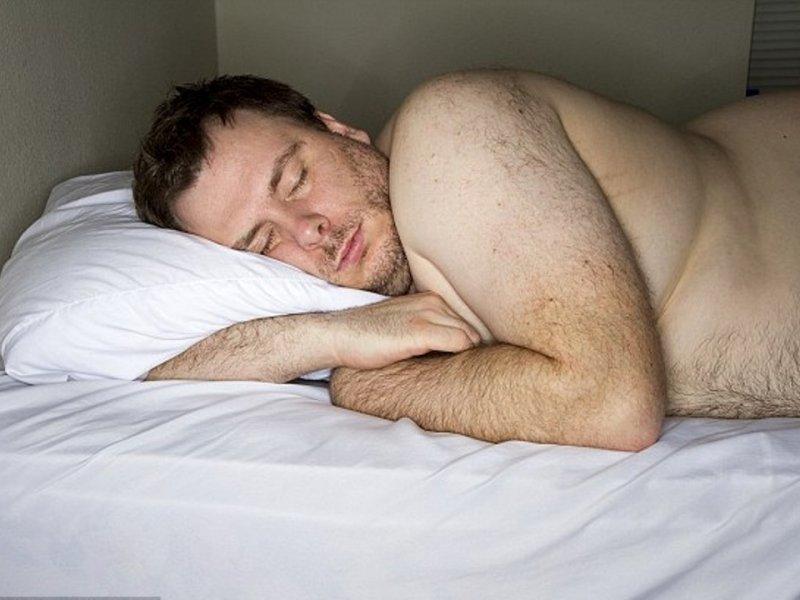 Недостаток сна: последствия и топ-9 советов как выспаться