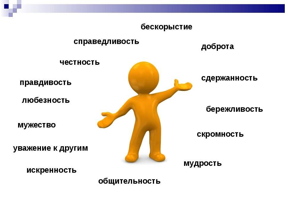 Решительность: что это такое и как развить?