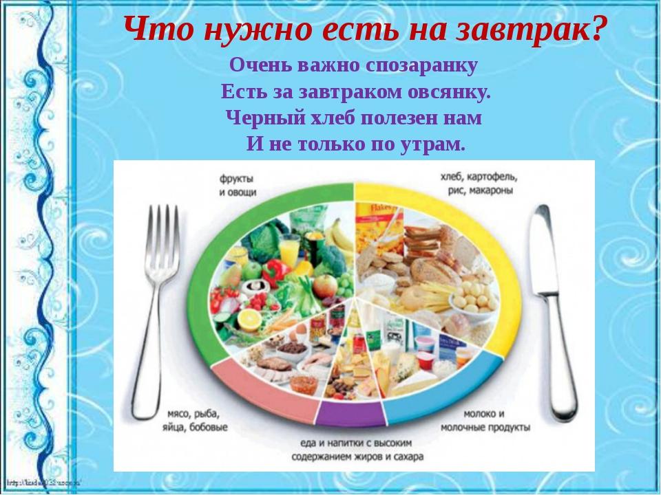 От завтрака до ужина – не больше 12 часов. и вам не нужны диеты. как похудеть без диеты