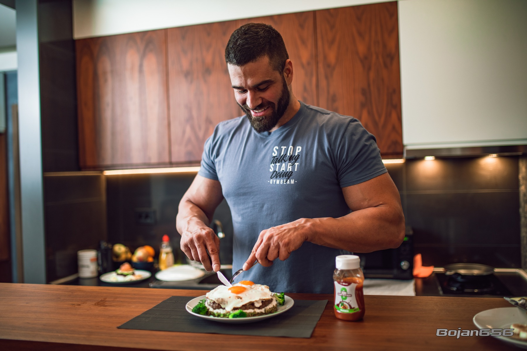 Читмил (cheat meal) – обман диеты и разгон метаболизма или самообман?