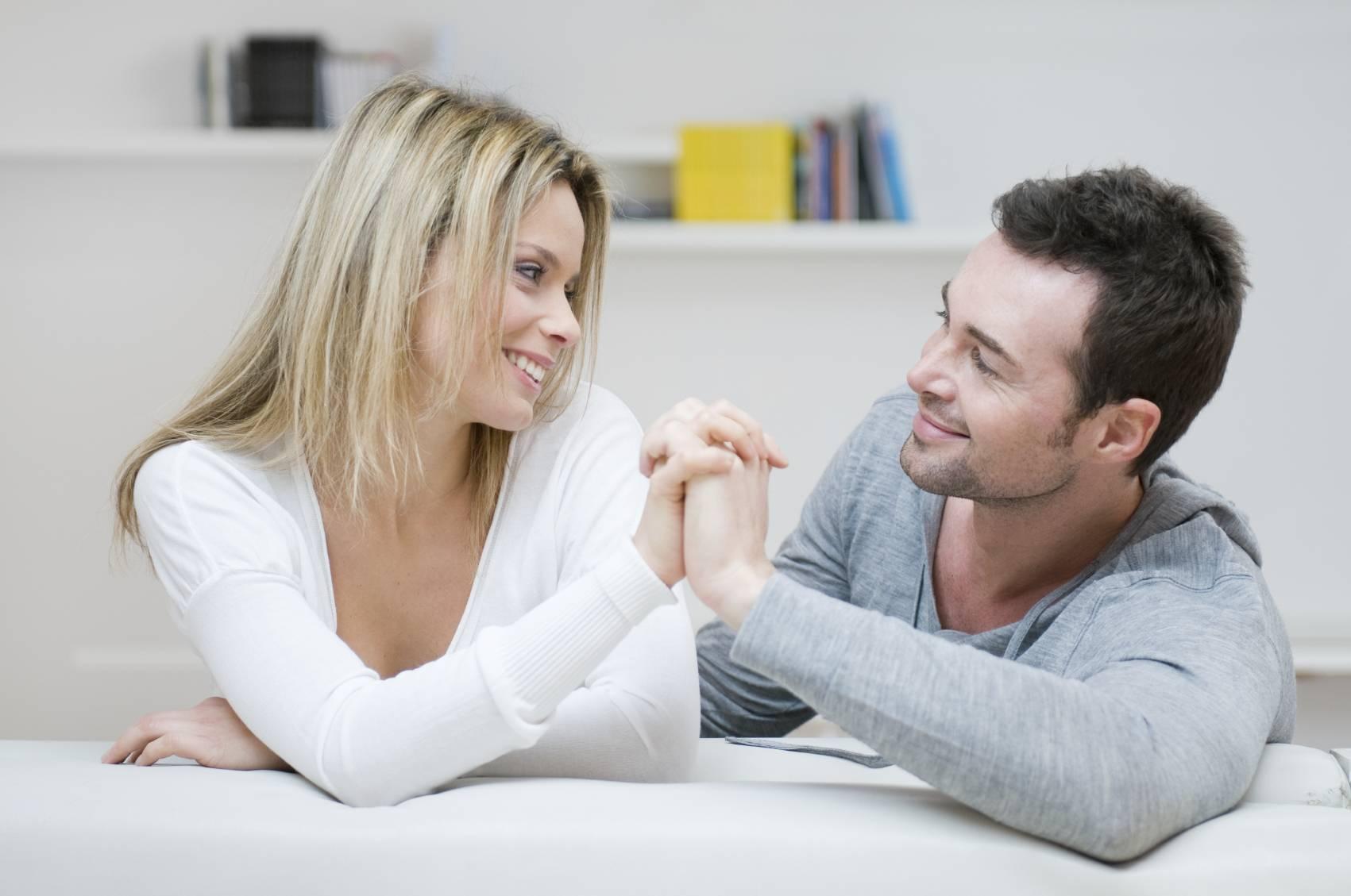 Как сохранить семью и стоит ли это делать - советы психолога