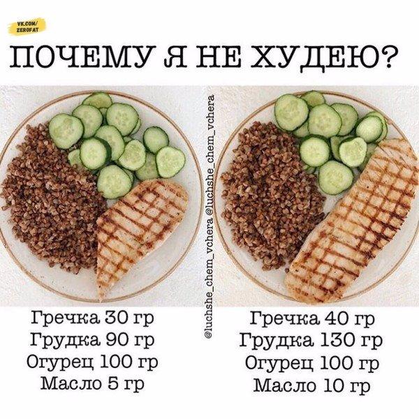 Какие орехи можно есть при похудении - таблица калорийности и состав, сколько можно есть в день