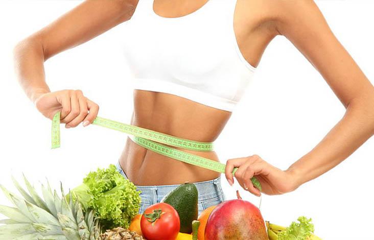 Какие жиры и сколько нужно употреблять при похудении
