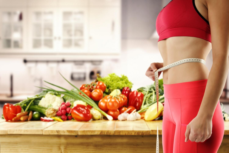 Как быстро и легко похудеть: 40 самых простых и легких способов похудеть