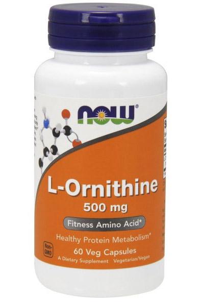 Лучшие аминокислоты: 95 фото, польза, вред и рекомендации начинающим спортсменам