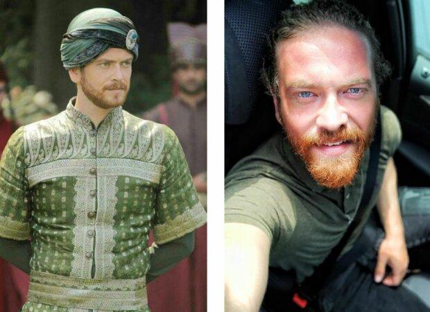 Голливуд через призму времени: 30 культовых актеров тогда и сейчас - фото