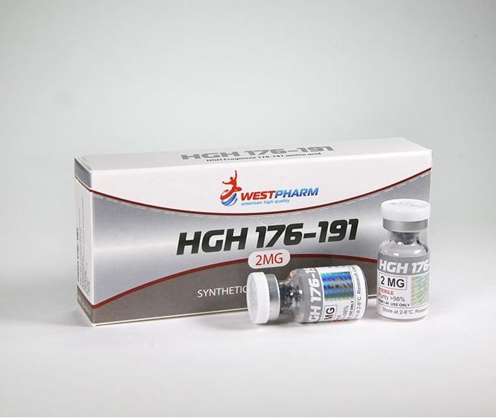 Пептиды для похудения hgh frag 176-191: отзывы, как принимать, противопоказания