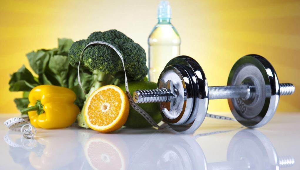 Почему некоторые люди не могут похудеть даже на 1 килограмм, несмотря на диету и занятия спортом: проблемы со сном, стресс