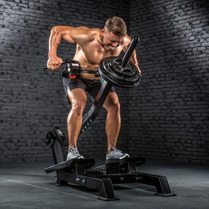 Программа тренировок  для мужчин. мужчина тренажерный зал.энциклопедия тренажёрного зала. |