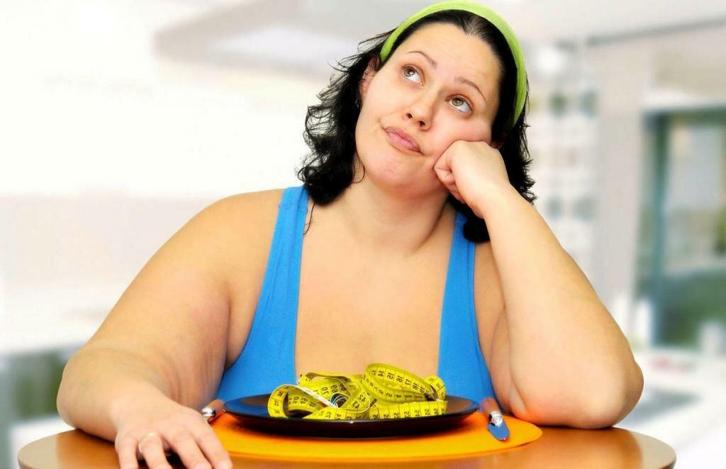 Можно ли худеть при депрессии и стрессе - похудение у женщин | | irksportmol.ru