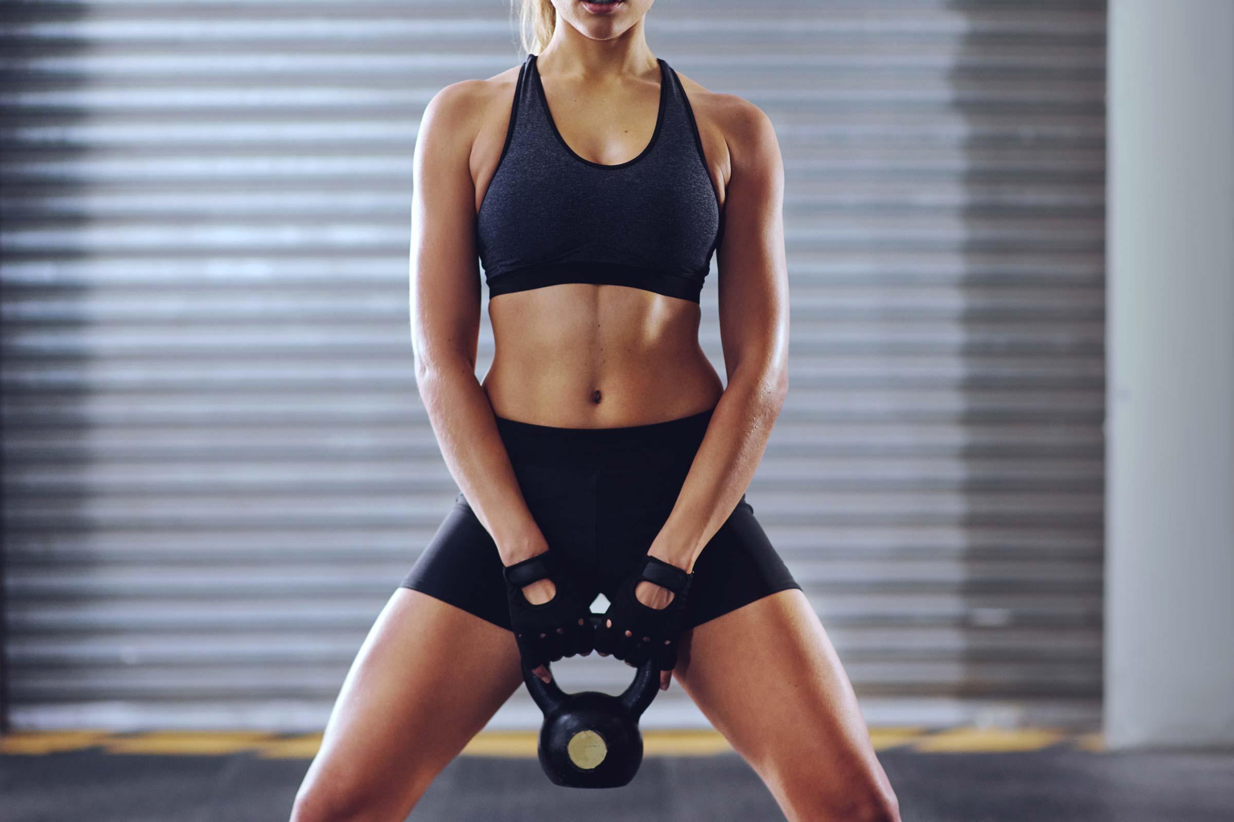 Как ускорить похудение на максимум? шокирующая правда! в домашних условиях | для девушек и мужчин
