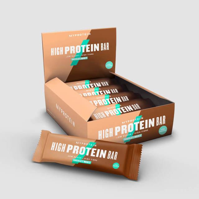 Протеиновые батончики: стоит ли есть для похудения протеиновые батончики для похудения
