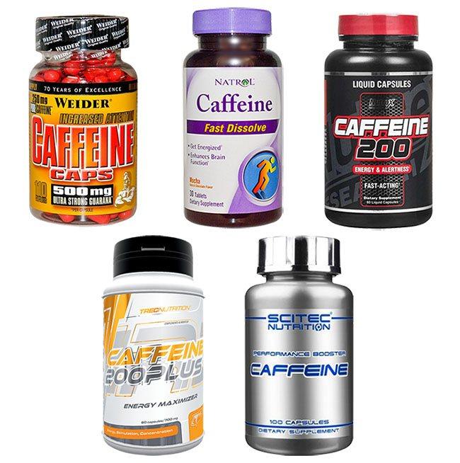 Кофе и спорт - плюсы и минусы сочетания | можно ли заниматься спортом после кофе
