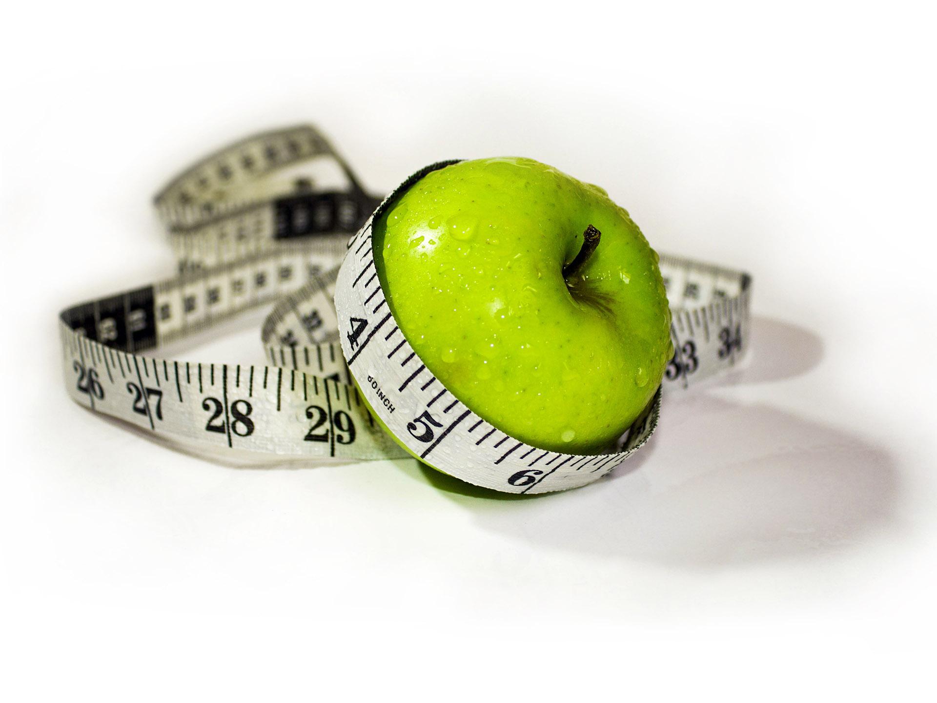 Сколько калорий употреблять в день, чтобы похудеть? считаем калории