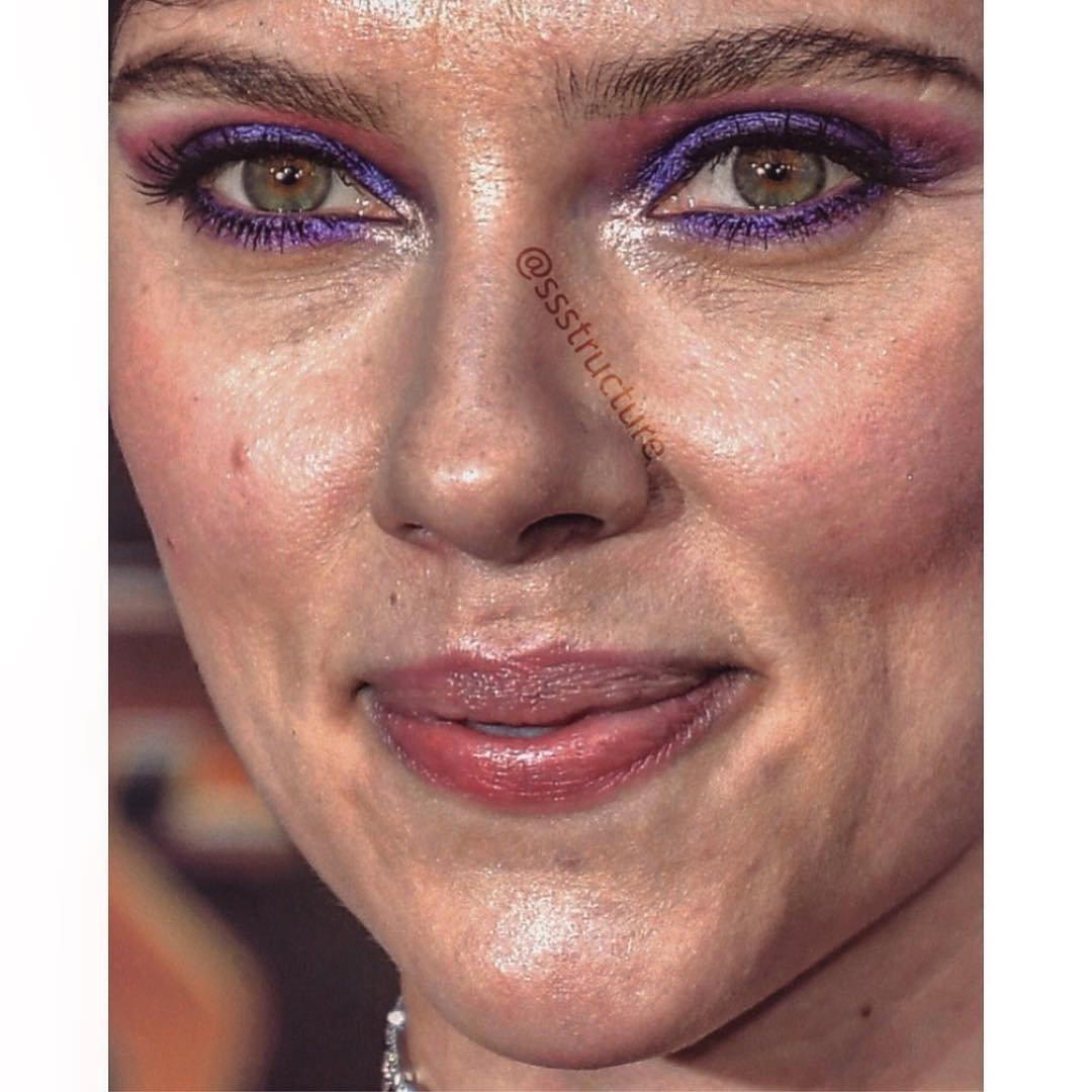 20 лучших фото в инстаграммах российских звезд без макияжа и фотошопа