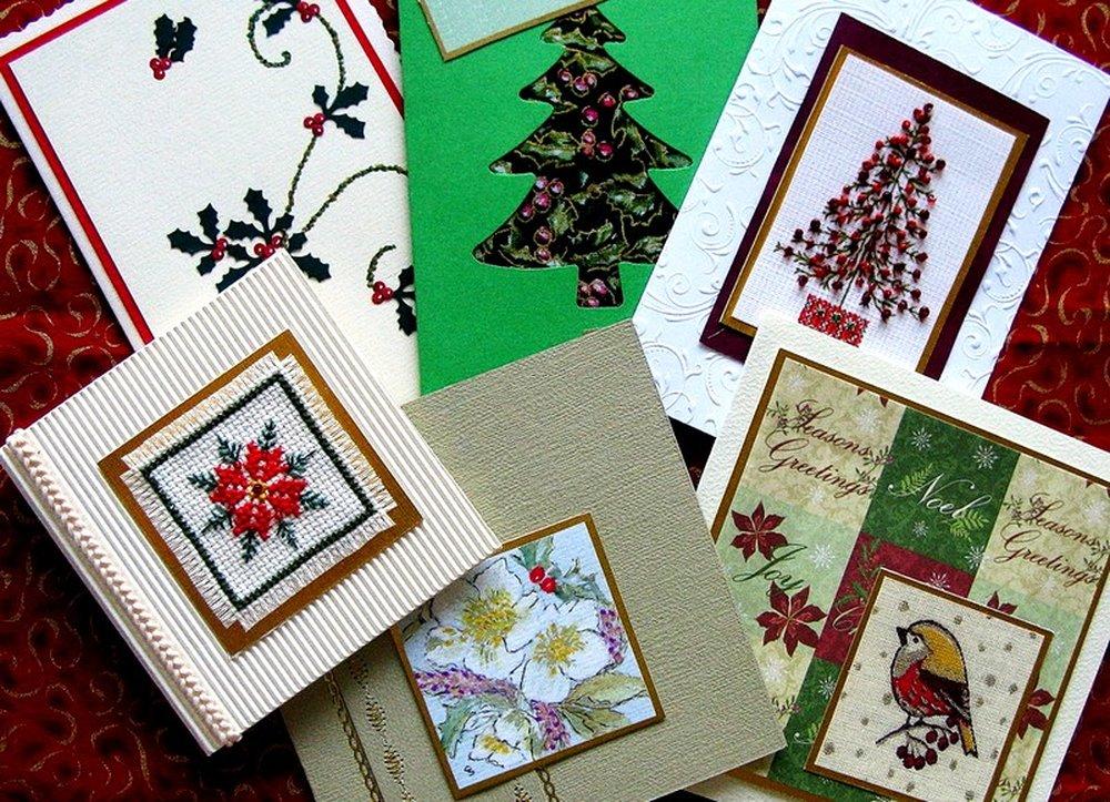 Новогодний подарок маме: идеи, варианты, оригинальные и креативные подарки маме. варианты бюджетных подарков маме