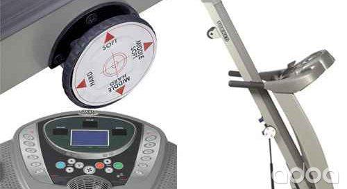Электрическая беговая дорожка torneo correra t-750: отзывы, описание модели, характеристики, цена, обзор, сравнение, фото
