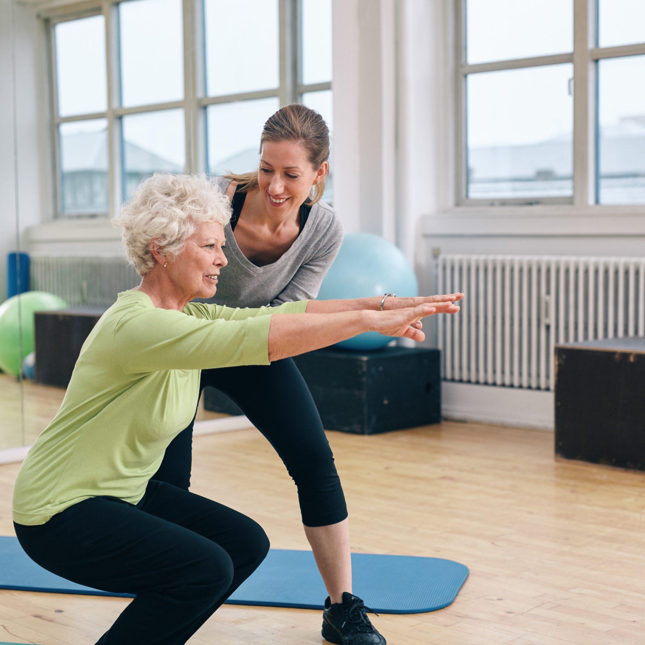 Польза и вред приседаний: научный подход. какую пользу принесут вам приседания, и могут ли они навредить здоровью