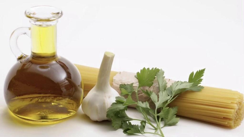 Лечение артроза народными средствами в домашних условиях: подборка рецептов